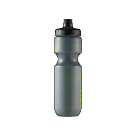 Cannondale Logo Fade Bottle 680 ml Smoke